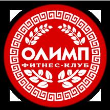 Олипм