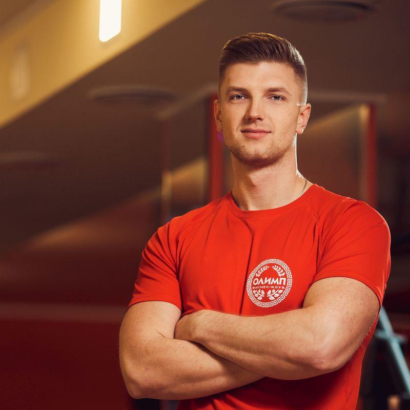 Вячеслав Тодоров